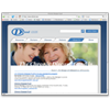 Chronic Disease Fund Website